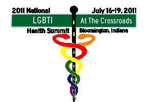 LGBTI Health Summit Bloomington