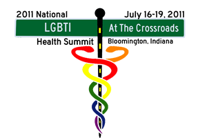 LGBTI Health Summit Bloomington