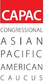Asian pacific american network