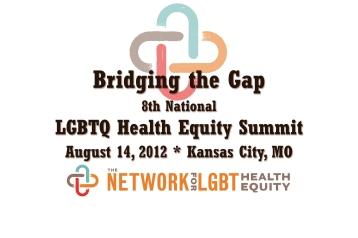 https://lgbthealthlink.files.wordpress.com/2011/09/summit-logo-2012.jpg