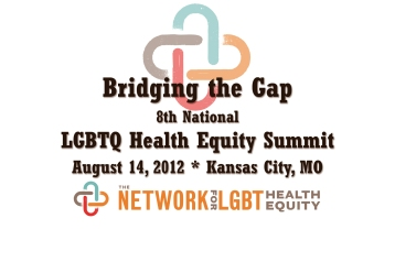 https://lgbthealthlink.files.wordpress.com/2011/09/summit-logo-2012.jpg