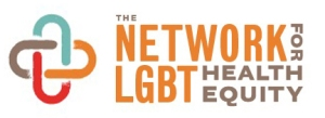 New Network Logo Short 3-2011