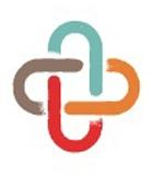 New Network Logo Symbol 3-2011