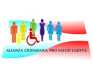 Citizens Alliance Pro LGBTTA Health