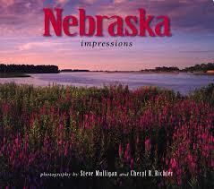 nebraska impressions
