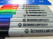 sharpies4