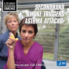 ellie-asthma-700x700