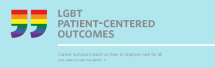 lgbt-patient-centered-outcomes-banner