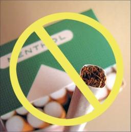 menthol-cigarettes1