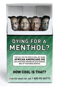 menthol_dying_from