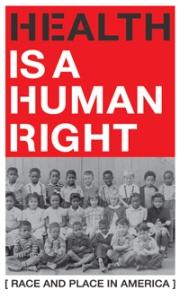 healthhumanrightvert_200px