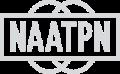 NAATPN_Logo_Rev3
