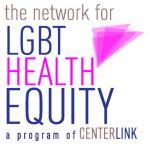HealthEquity Logo