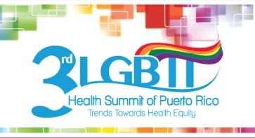 LGBTT POSTCARD MDS