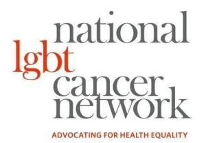 LGBT-Cancer-Network