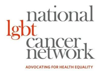 LGBT-Cancer-Network
