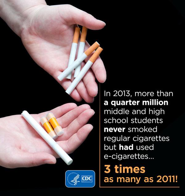 p0825-e-cigarettes