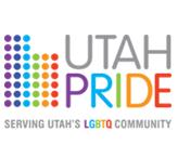 utah-pride-center