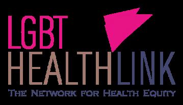 LGBTHealthLink-520-300-transparent