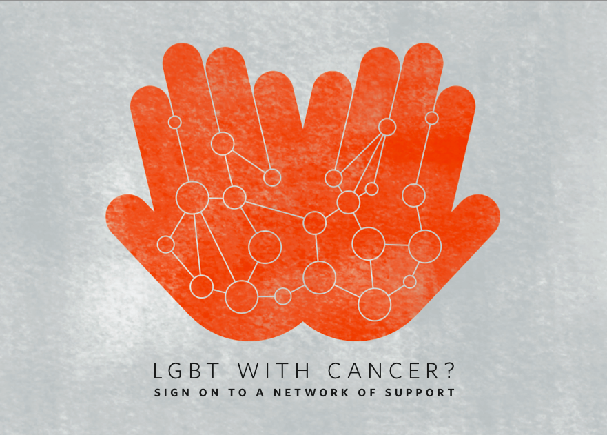 Could you take my survey on LGBT drug use (UK participants please!) - Please Help :)?