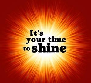 Motivational-Inspirational-Life-Quotes-2243