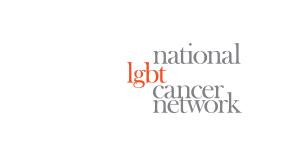 nlgbtcn-logo_2-1