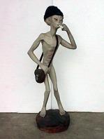 standing-alien-smoking-a-cigar-506-1489-2