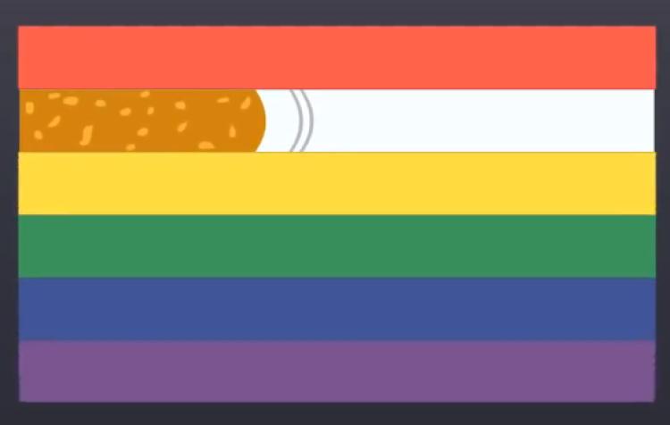 Rainbowcig