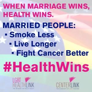 HealthWins-500x500