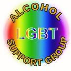 LGBTSupport