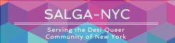 SALGA-NYC
