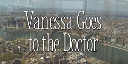 VanessaDrVideo
