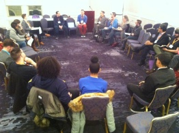 CC Workshop1