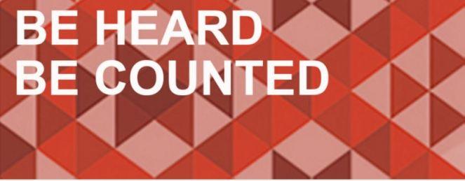 BeHeard