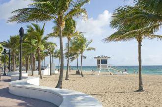FTLA Beach