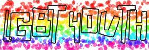 LGBTYouth