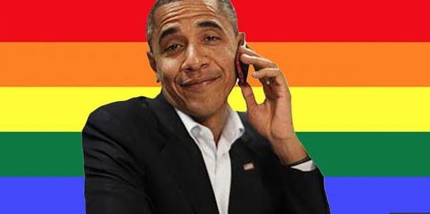 ObamaPride