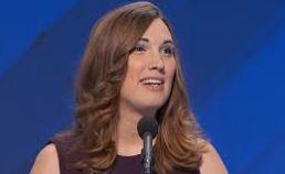 SarahMcBride