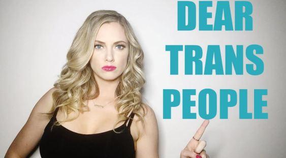 DearTrans