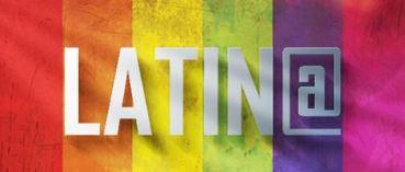latinflag