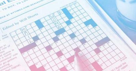 nyt-crossword