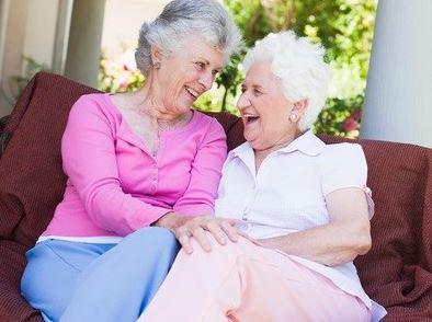 olderwomen