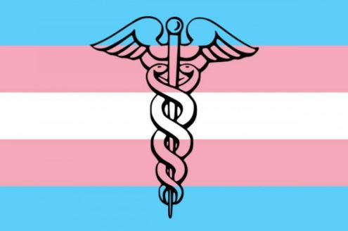transhealthflag