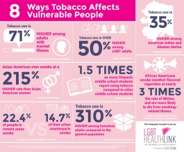 infographic-smoking-cancer-english-fixed