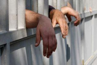 jailhands