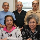 hispanic-elders