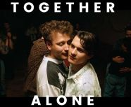 TogetherAlone