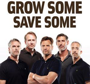 GrowSome