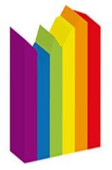 RainbowData