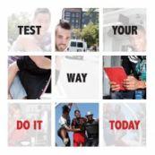HIV Testing 2